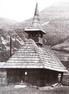 Manastirea-bisericuta-din-lemn-1636