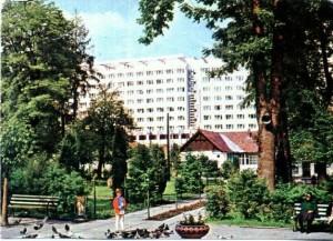 Singeorz-parc-1979