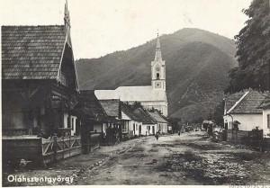 sangeroz-bai-alb-negru