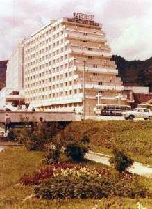 Hotel-Hebe-din-Sangeorz-Bai