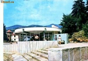 Singeorz-izv-7-1973